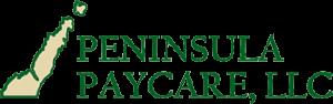 Peninsula Paycare